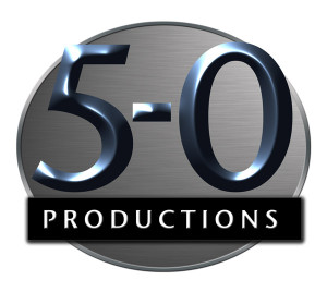 50-logo-final