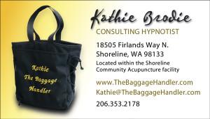 Baggage-Handler-BC