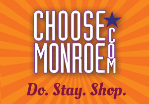 Choose-Monroe