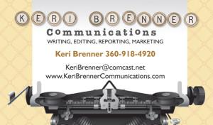 KeriBrenner-BC