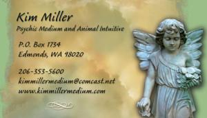 Kim-Miller-BC