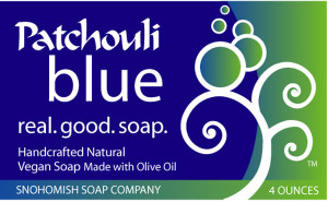 SSC-patchouli-blue