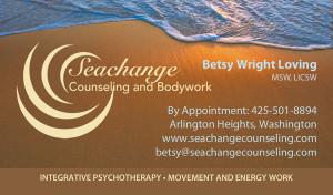 Seachange-BC