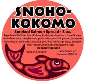 Snoho-Kokomo