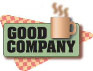 good-company-logo